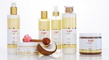 beauty-salon-hobart (10)