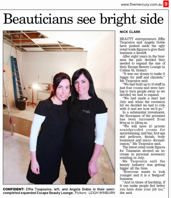 beauty-salon-hobart (1)