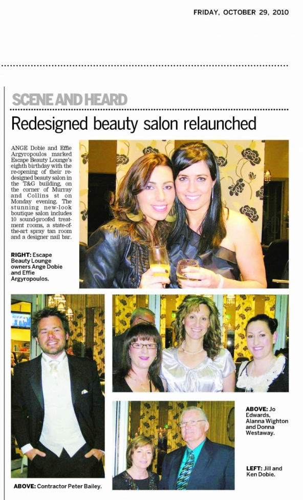 beauty-salon-hobart (2)