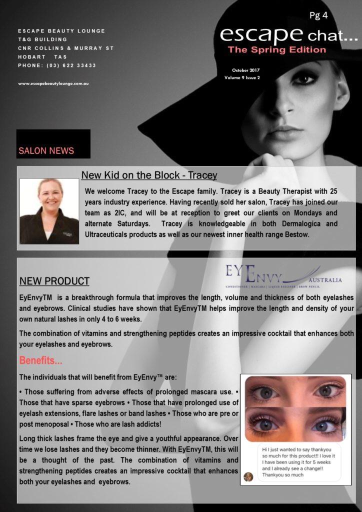 beauty-salon-hobart