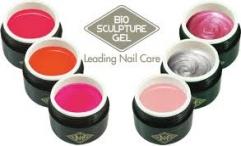 Bio-Sculpture-Gel-Nails