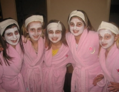 Teen-Tween-Spa-Parties4