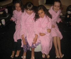 Teen-Tween-Spa-Parties6
