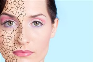 Do Showers Help Dry Skin Stay Moist? By Beauty Salon Hobart - Call Us On (03) 6223 3433