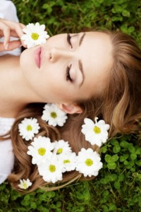 Spring Change Of Season Tip By Beauty Salon Hobart - Call Us On (03) 6223 3433
