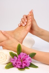 The Tremendous Benefits Of Pedicures For Diabetics