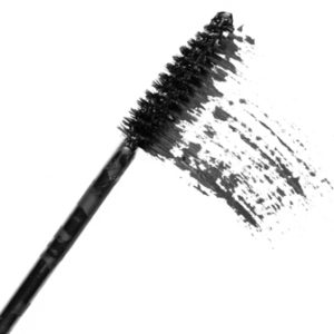 How To Avoid The Movie Mascara Streak Up