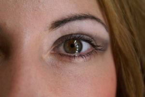 Want A Bargain Basement Permanent Makeup Deal?