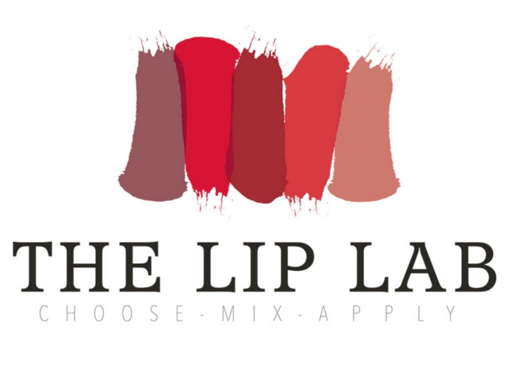 The Lip Lab Hobart by Escape Beauty Spa